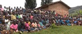 090427_Rwanda_Groupe_Enfants.JPG