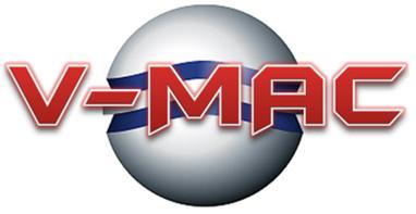logo-V-mac.jpg